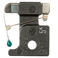 Bussmann Telecom Series GMT, 3 1/2 amp 125Vac Commercial Fuse