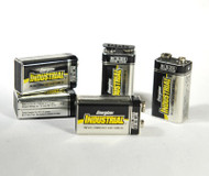 Energizer 9V EN22 Battery
