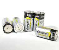 Energizer C EN93 Battery, 1.5V