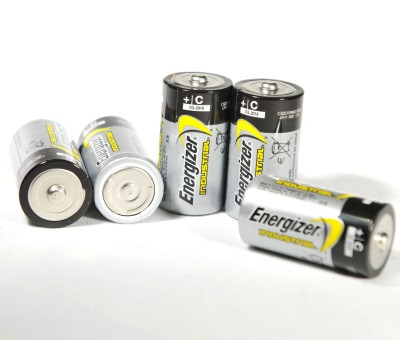 Energizer C EN93 Battery, 1.5V