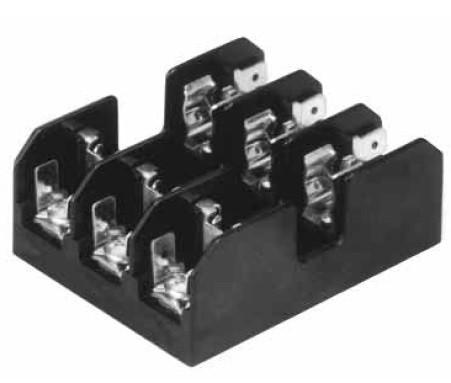 bussmann bc6031sq fuse block fuse block fic corp rh ficcorp com
