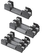 bussmann h25060 2c fuse block fuse block fic corp rh ficcorp com