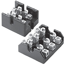 BUS_Edison_T300_T600_220__90831.1429825197.500.750?c=2 bussmann t60060 3cr fuse block fuse block fic corp