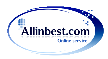 allinbest.com