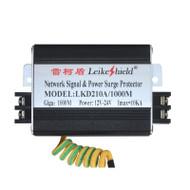 1000m Network signal & 12V-24V Power Surge Protector