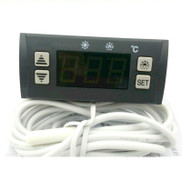 SF-102B SHANGFANG Temperature Controller  -45°C~66°C