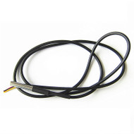 DS18B20 Programmable Resolution Temperature Thermal Probe or Sensor