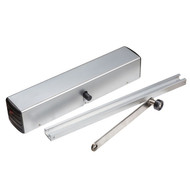 90 Degree Opening Angle Automatic Door Opener/Closer