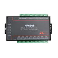 HF6508