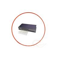 134.2KHz HDX FDX-B ISO/IEC 11784/5 Animal Tag reader Module RS232 TTL Arduino
