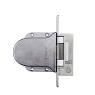 Surface Mount Type Cathode Lock Mechanical Lock for Electric Strike