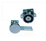 Auto Gate Electromagnetic Lock, Sliding Door Electromagnetic Lock