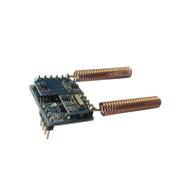 315/433Hhz wireless  module  serial interface