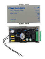 DC12V/5A AC110~260 oor Access System Electric Power Supply Control