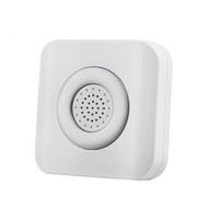 Wire Access Control Door bell DC 12V Wire Door Bell Doorbell