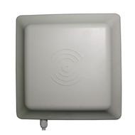 902-928MHZ UHF RFID reader ISO18000-6C/6B RS232/RS485/Wiegand 26 Reader UHF RFID Reader