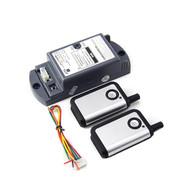 Auto Door Single Channel Remote Controller