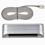 6 Emit Ray Reflective Type Infrared Detector Sensor for Auto-Door Control System