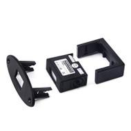 Passive Infrared Sensor Automatic door accessories