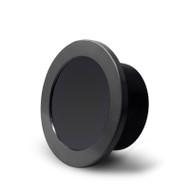 Automatic door Induction Starter infrared sensor ceiling Detector sensor