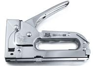 Multifunction  Manual nail gun Stapler  for wood furniture door upholstery framing nail gun