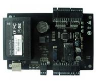 C3-100 Tcp/ip Network Intelligent Door Access Control Panel for single Door in/out Control