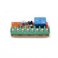 Access the power supply relay board / controller board / delay circuit board / Access Power Board