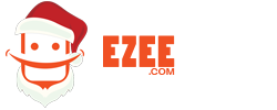 EZEE.com :: High-end made ezee!