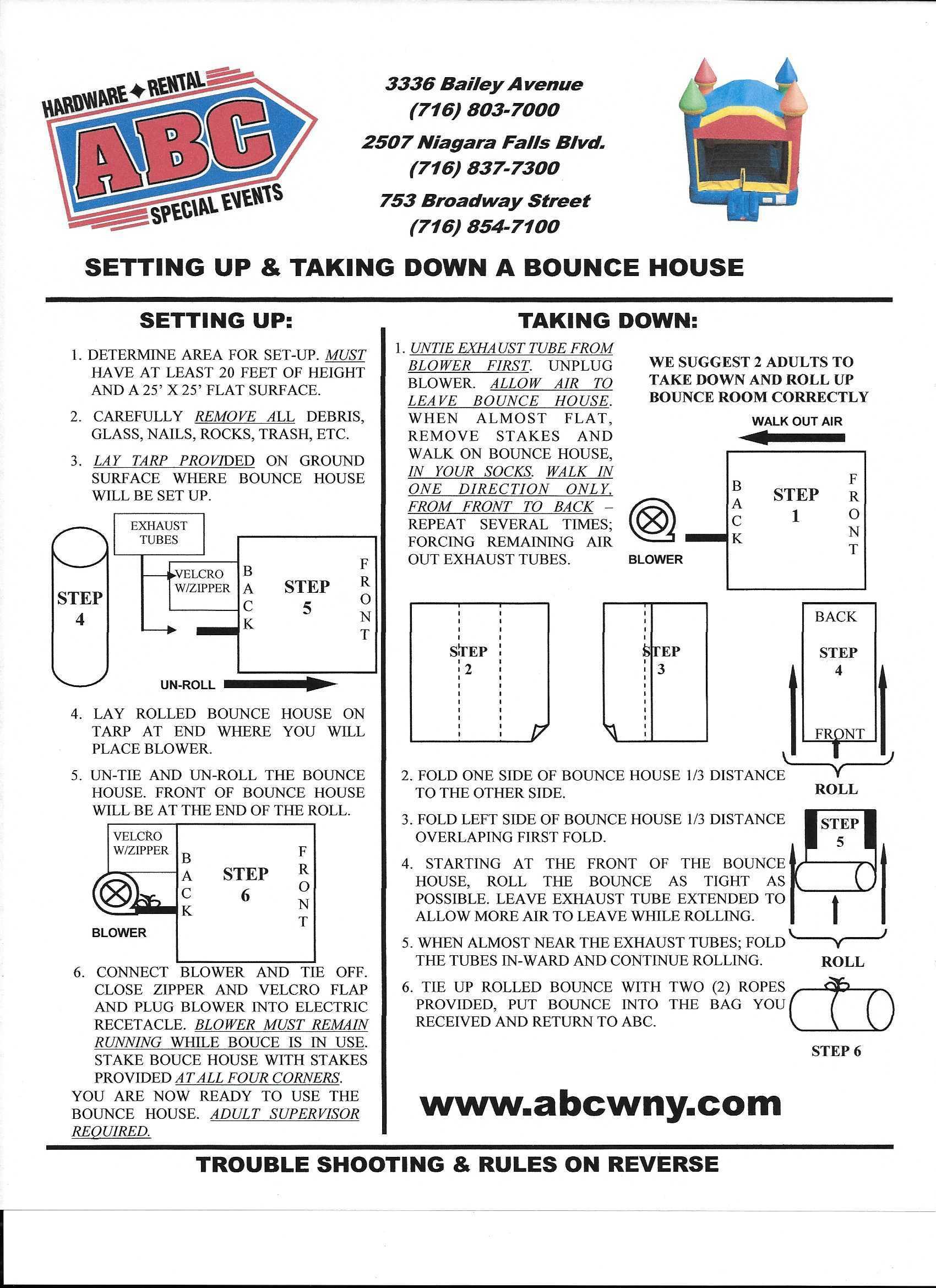 bounce-house-instructions0001.jpg
