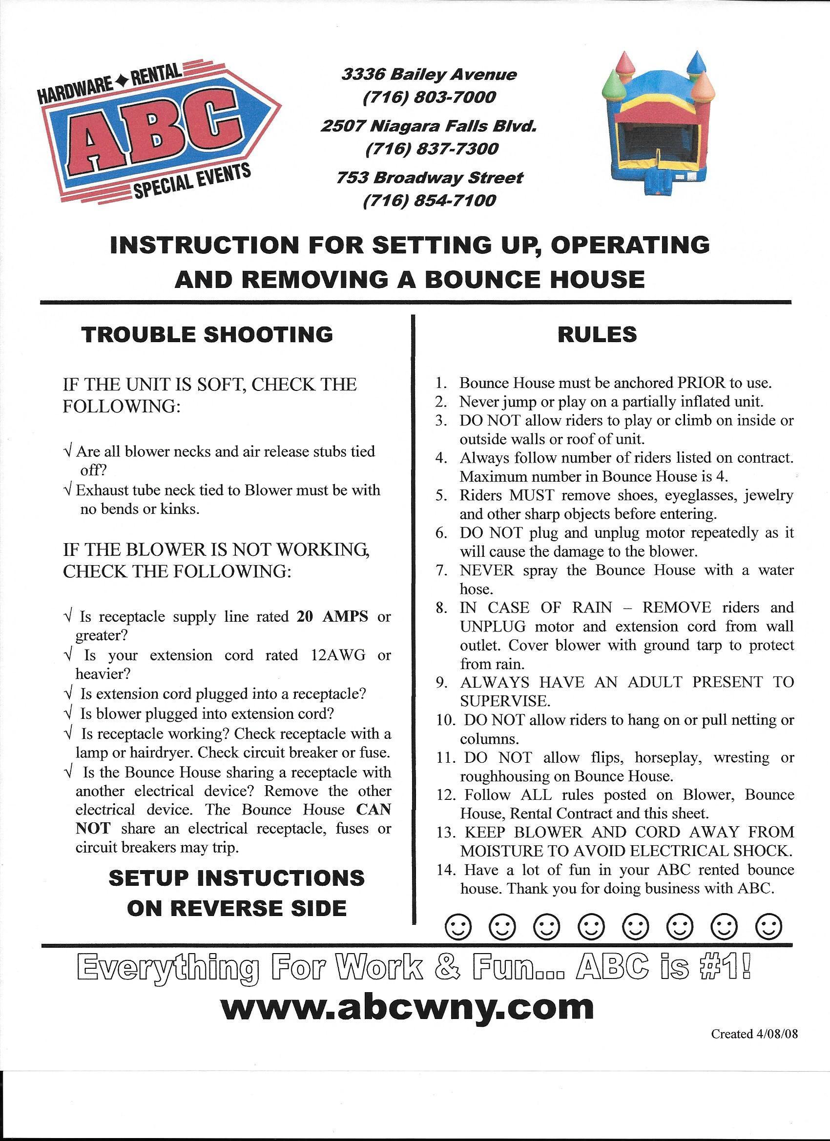 bounce-house-instructions0002.jpg
