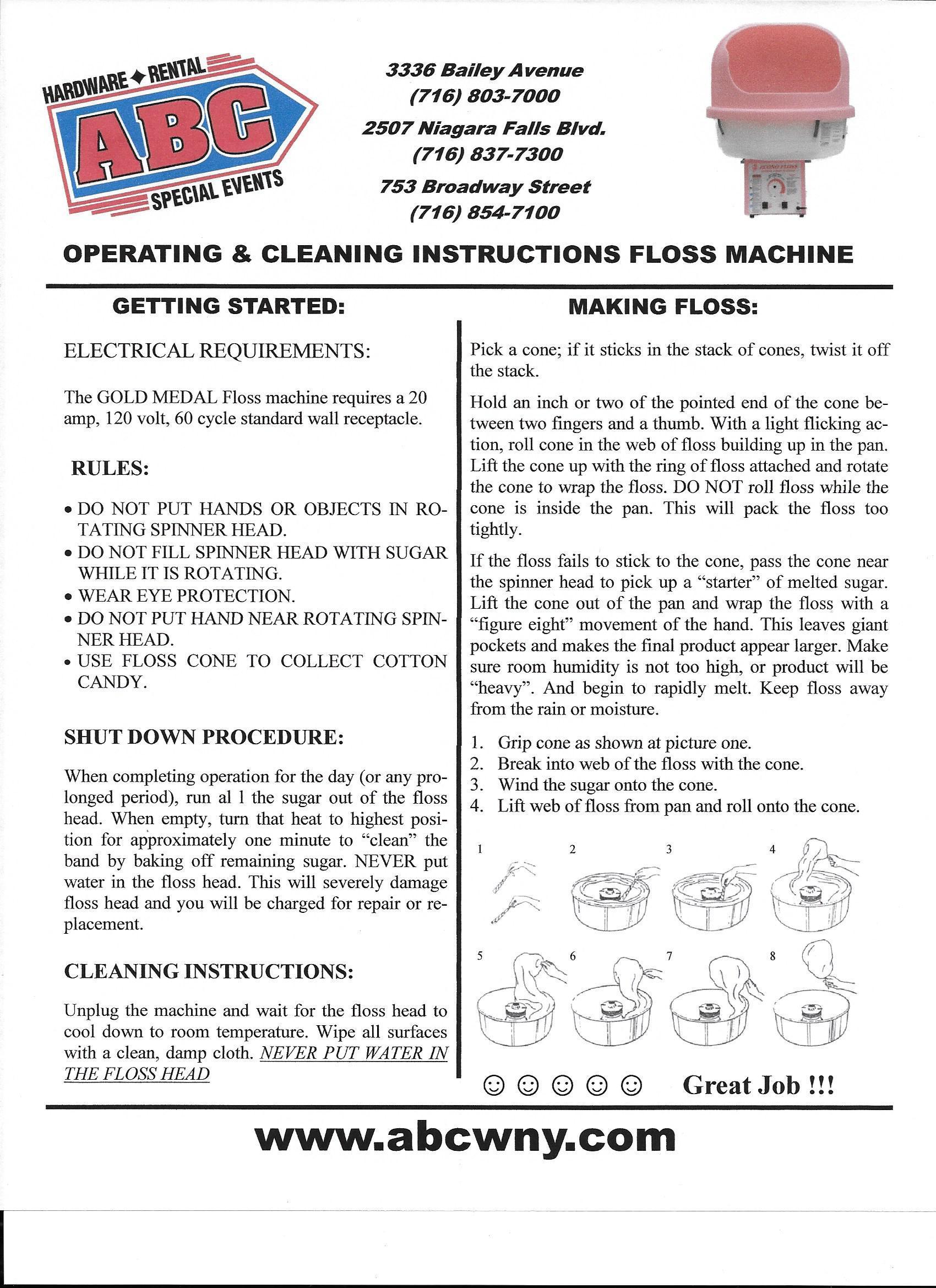 funfood-instructions0002.jpg