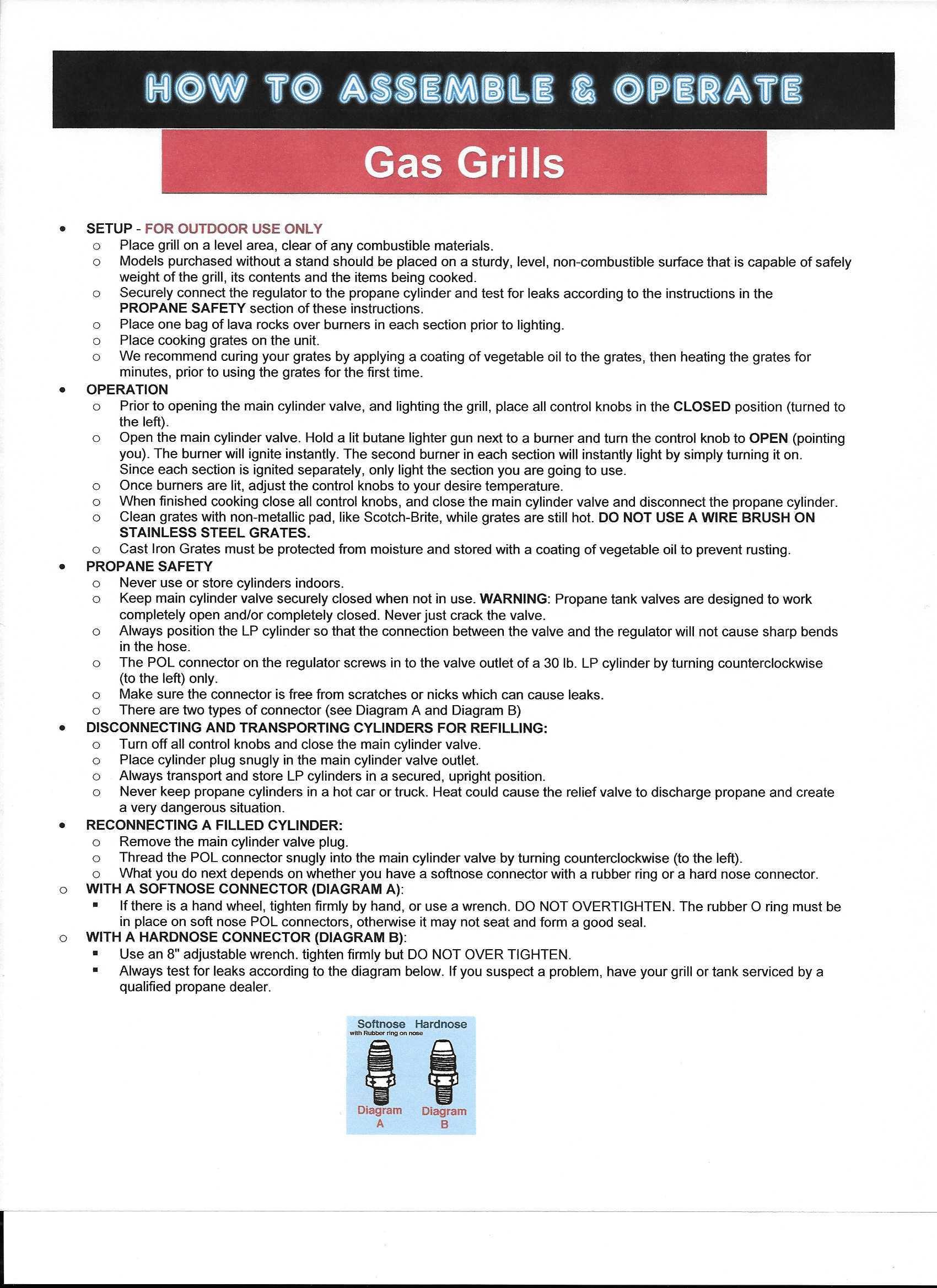 gas-grill-instructions0001.jpg