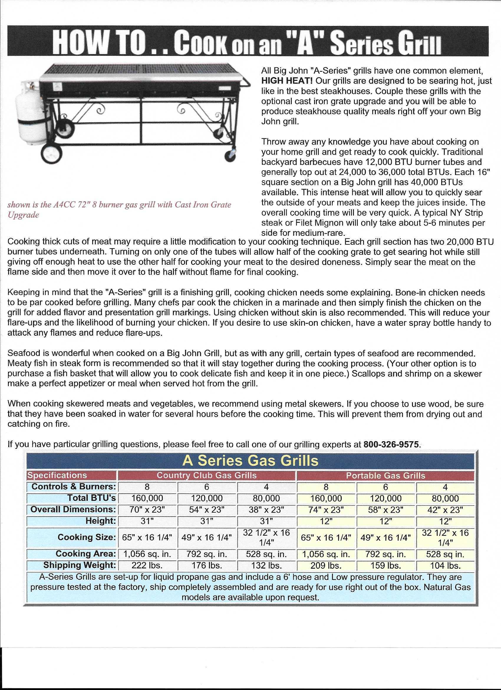 gas-grill-instructions0002.jpg