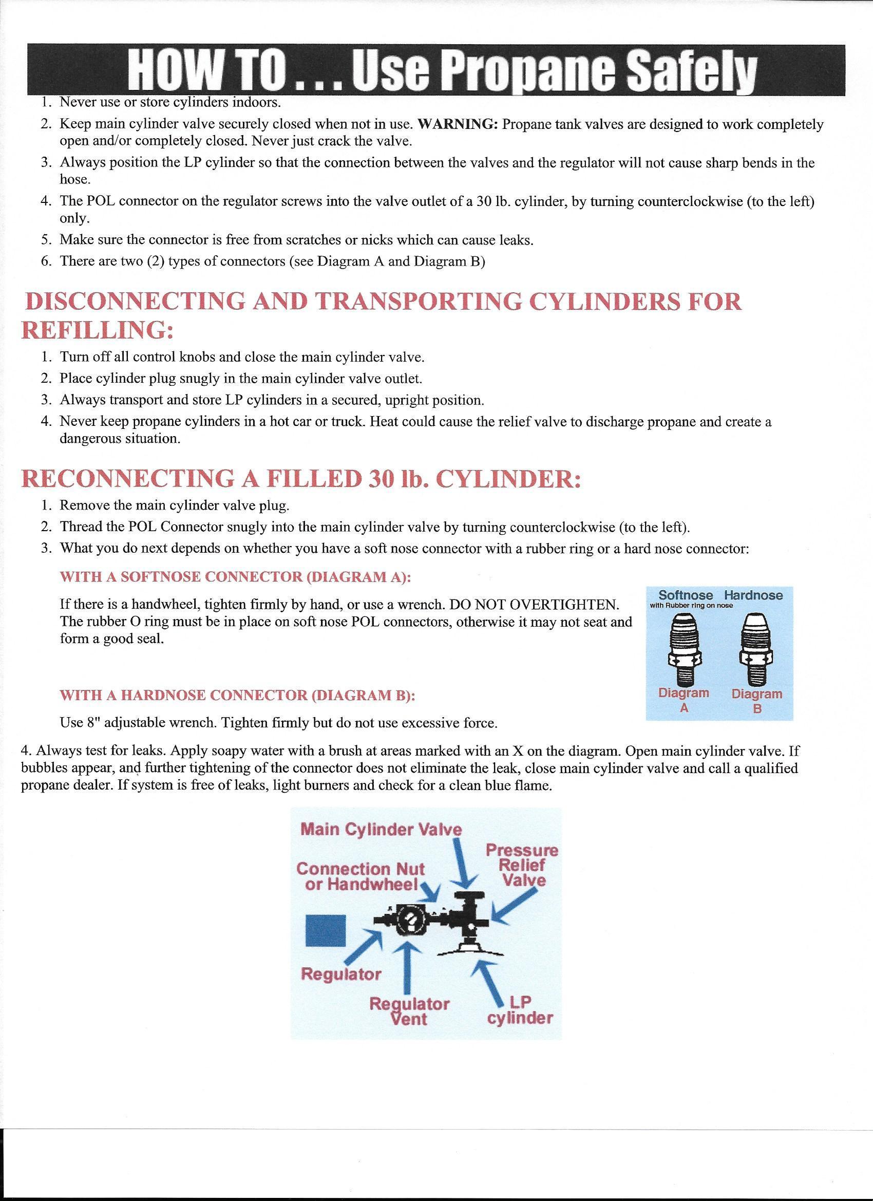 gas-grill-instructions0003.jpg