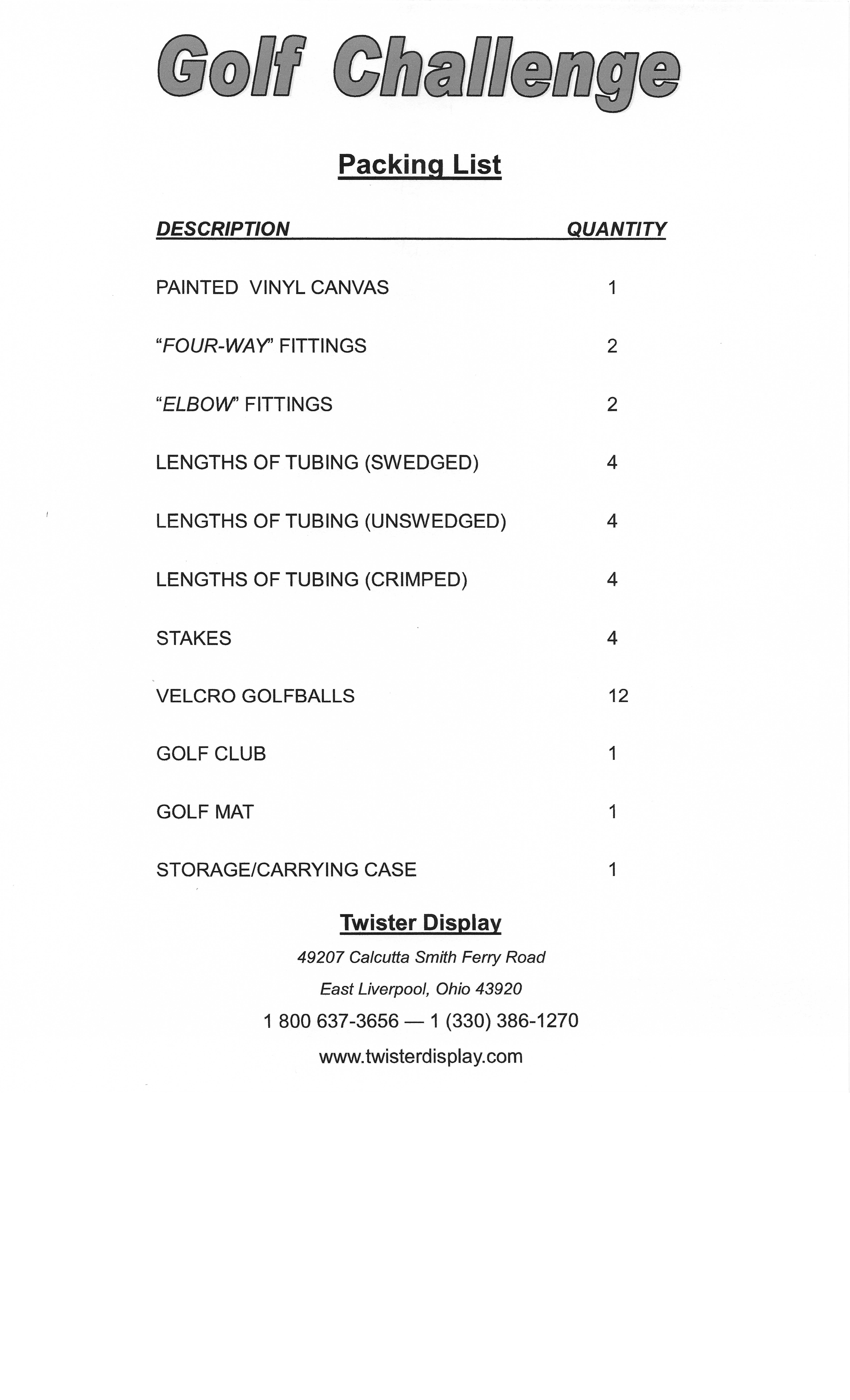 golf-chipping-challenge-instructions0001.jpg