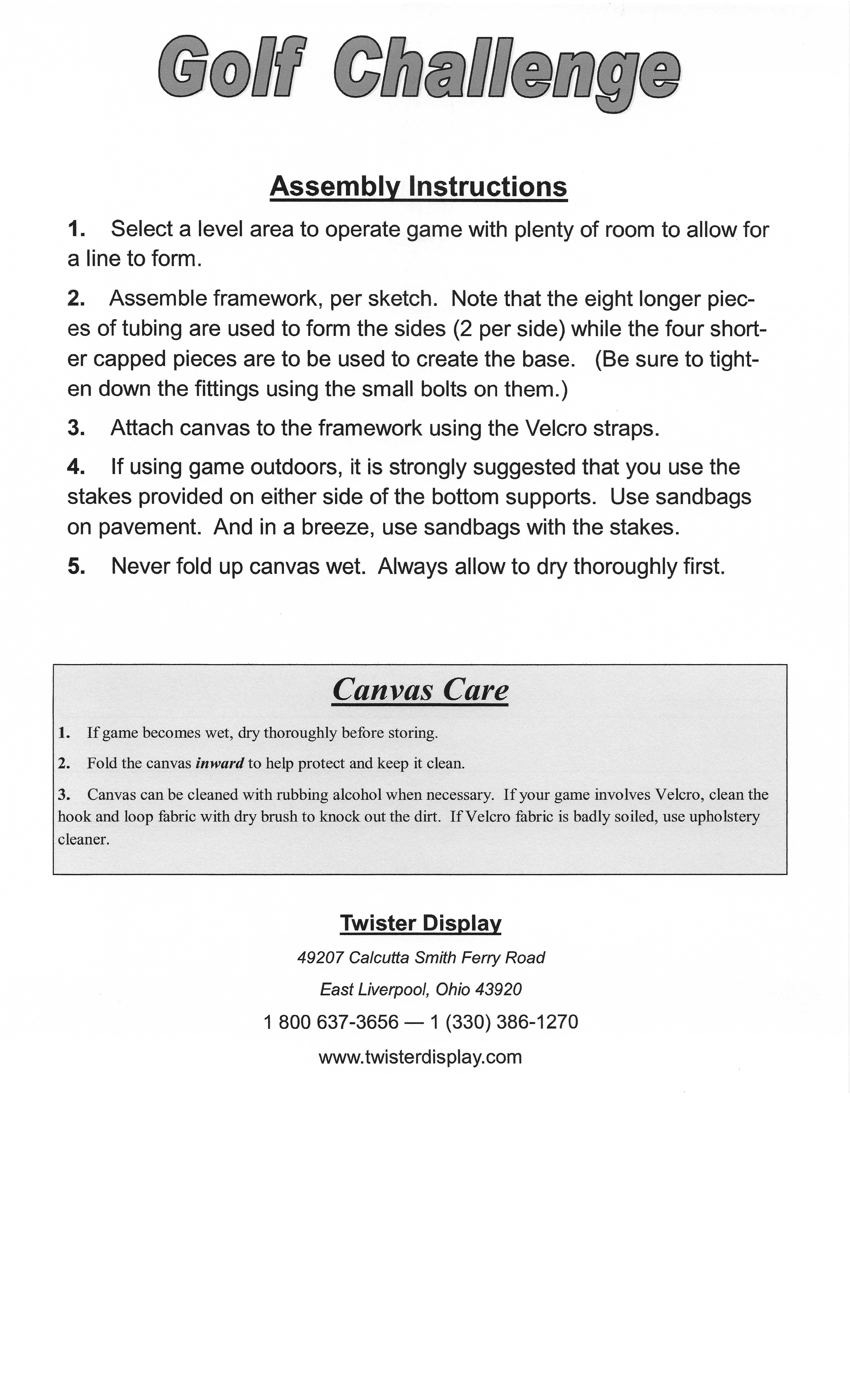 golf-chipping-challenge-instructions0002.jpg