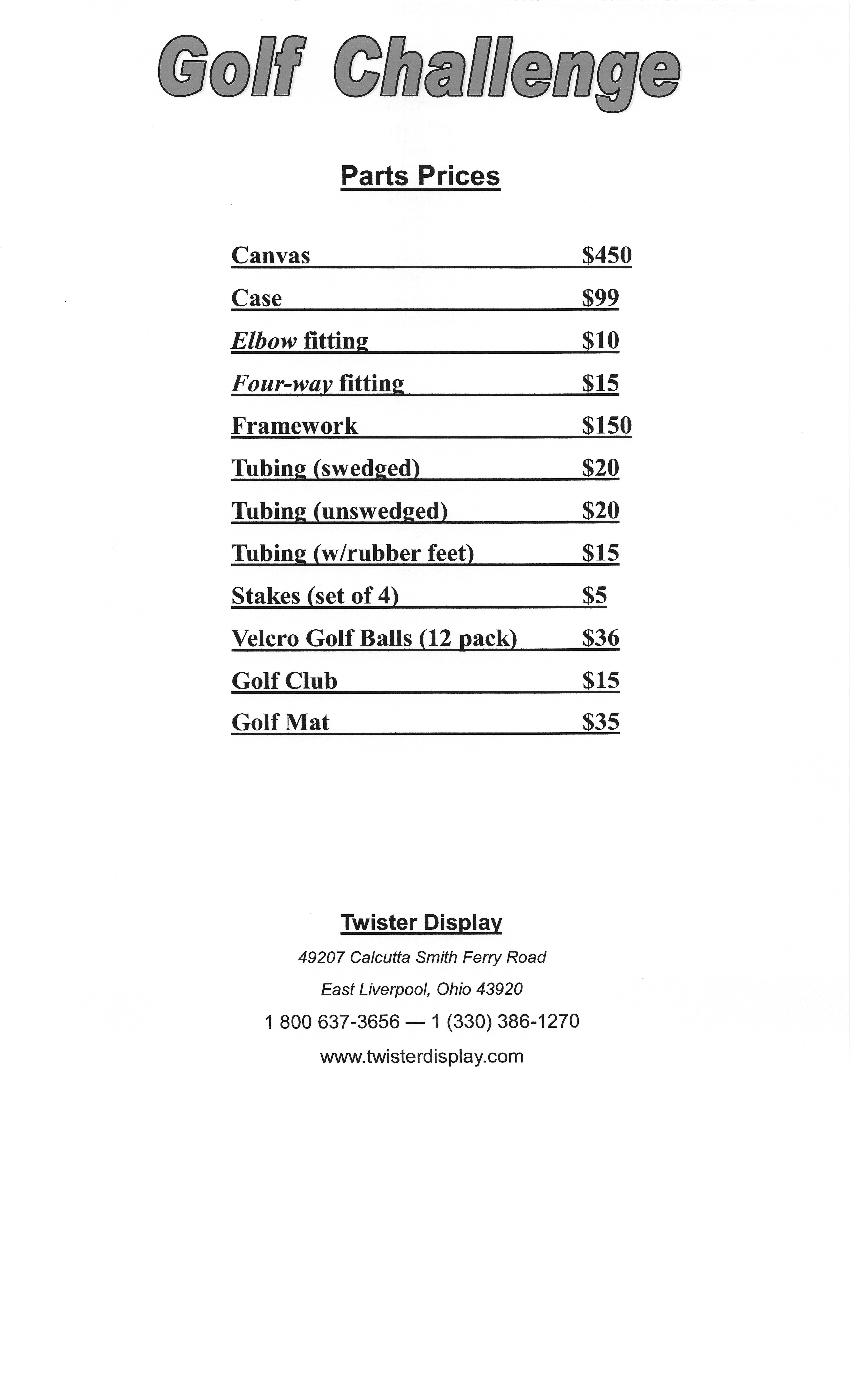 golf-chipping-challenge-instructions0005.jpg