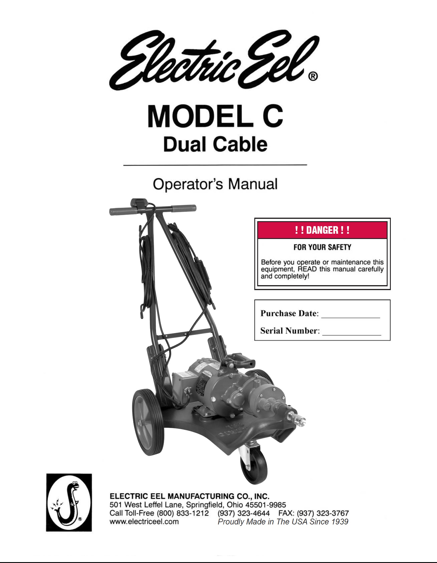 model-c-operating-manual-page-1.jpg