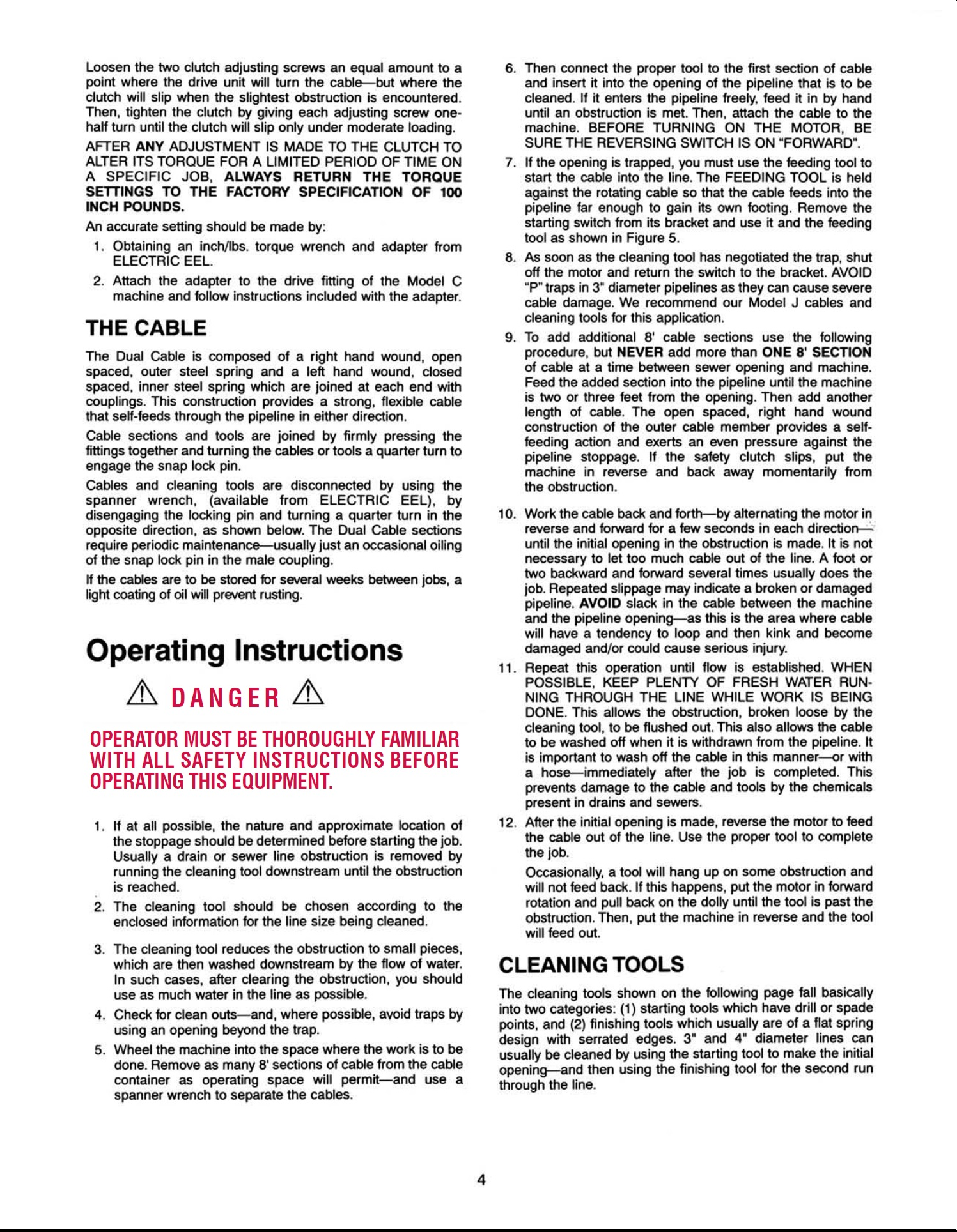model-c-operating-manual-page-4.jpg