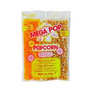 Gold Medal 6oz. Popcorn Kit (Each)