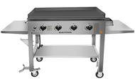 "24"" x 36"" Propane Gas Griddle"