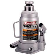 20 Ton Hydraulic Bottle Jack Rental Starting At:
