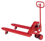 5000 Lb Hydraulic Pallet Jack Rental Starting At: