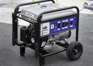 5000 Watt Portable Gasoline Generator Rental Starting At: