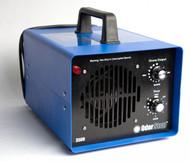 Ozone Generator Rental Starting At:
