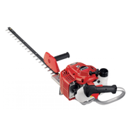 Gas Hedge Trimmer Rental Starting At: