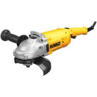 "7"" Angle Grinder Rental Starting At:"