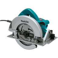"7 1/4"" Circular Saw Rental Starting At:"