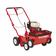 Classen TS20H Overseeder Right Angle
