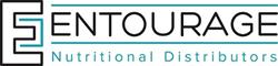 entourage-logo.sized.png